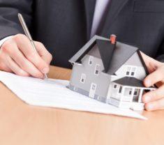 Подготовка пакета документации для получения разрешения на строительство/реконструкцию здания