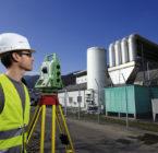 Акт обследования объекта капитального строительства