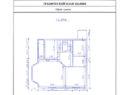 Подготовка пакета документов для получения разрешения на строительство/реконструкцию здания