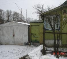 Инженеры организации на обмере Тверь 2й проезд Нестерова