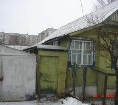 Инженеры организации на замере участка Тверь 2й проезд Нестерова выполнили работу