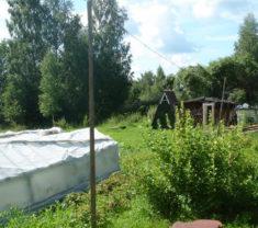Геодезисты Меридиан Тверь на выезде Тверская область Калининский район Бельцы делают работу