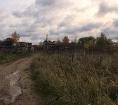 Сотрудники Меридиан Тверь на выезде Тверская область Калининский район Эммаусс