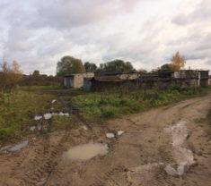 Сотрудники предприятия в работе Тверская область Калининский район Эммаусс выполнили работу