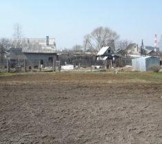 Инженеры Меридиан на выезде Тверская область Калининский район Глазково выполнили работы