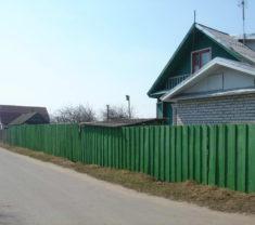 Инженеры фирмы на выезде Тверская область Калининский район Глазково