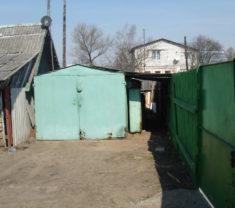 Инженеры организации на замере участка Тверская область Калининский район Глазково выполнили работу