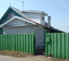 Инженеры организации на выезде Тверская область Калининский район Глазково итоги работы