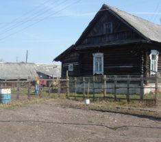 Инженеры Меридиан Тверь на обмере Тверская область Калининский район Глазково работы выполнены в срок