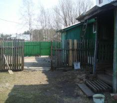 Инженеры Меридиан Тверь на замере участка Тверская область Калининский район Глазково все работы произведены