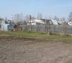 Инженеры предприятия в работе Тверская область Калининский район Глазково клиенты фирмы довольны