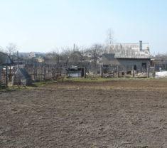 Инженеры предприятия на выезде Тверская область Калининский район Глазково заказчики фирмы довольны