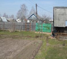 Инженеры компании Меридиан в работе Тверская область Калининский район Глазково
