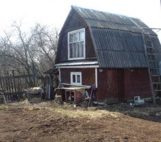 Инженеры компании Меридиан на обмере Тверская область Калининский район Глазково делают работу