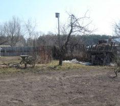 Выезд геодезистов Меридиан в Твери Тверская область Калининский район Глазково