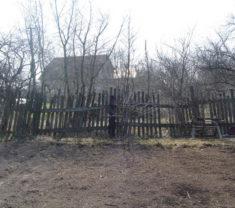 Инженеры компании на выезде Тверская область Калининский район Глазково клиенты фирмы довольны