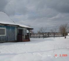 Сотрудники компании Меридиан на обмере Тверская область Калининский район Князево клиенты компании довольны