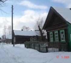 Инженеры Меридиан в работе Тверская область Калининский район Князево