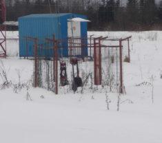 Инженеры компании в работе Тверская область Калининский район Коньково работы выполнены в срок