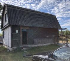 Инженеры компании на обмере Тверская область Калининский район Лукино все работы произведены