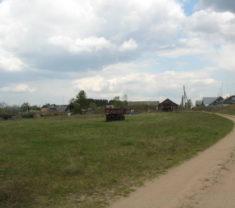 Инженеры организации в работе Тверская область Калининский район Митенево выполняют работу
