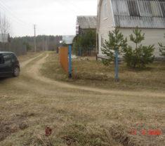Инженеры компании Меридиан в работе Тверская область Калининский район снт Фенино