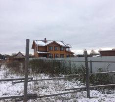 Инженеры предприятия в работе Тверская область Калининский район снт Видогощи клиенты фирмы довольны