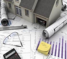 Росреестр по Тверской области провел анализ основных причин приостановления кадастрового учёта и госрегистрации прав